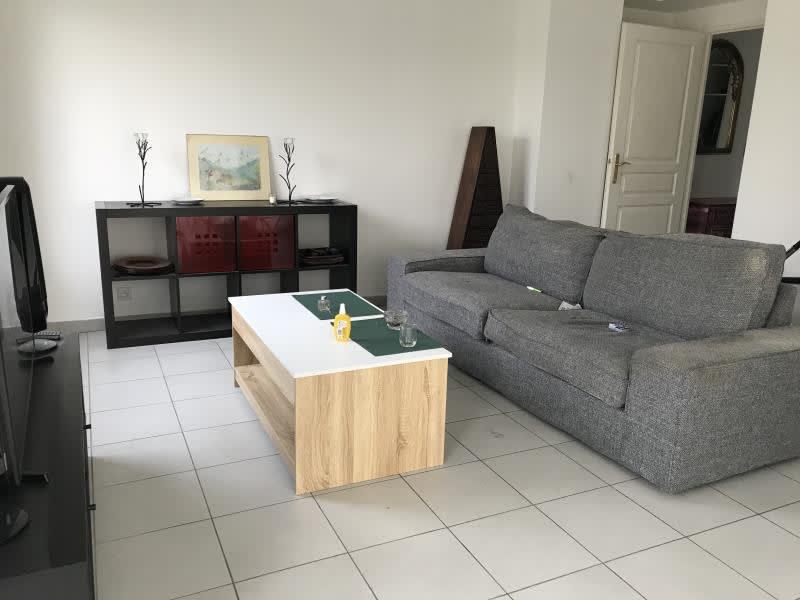 Vente appartement Pont a marcq 150800€ - Photo 2