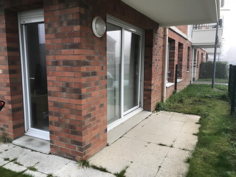 Vente appartement Pont a marcq 150800€ - Photo 5
