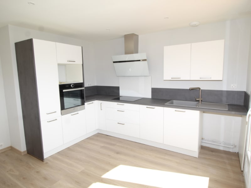 Rental apartment Collioure 900€ CC - Picture 2