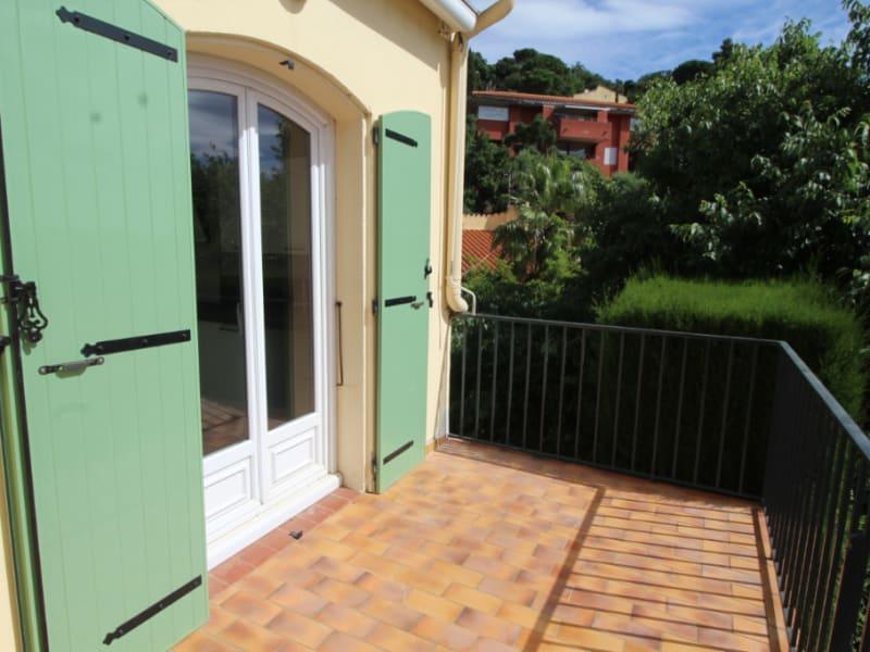 Rental apartment Collioure 900€ CC - Picture 3