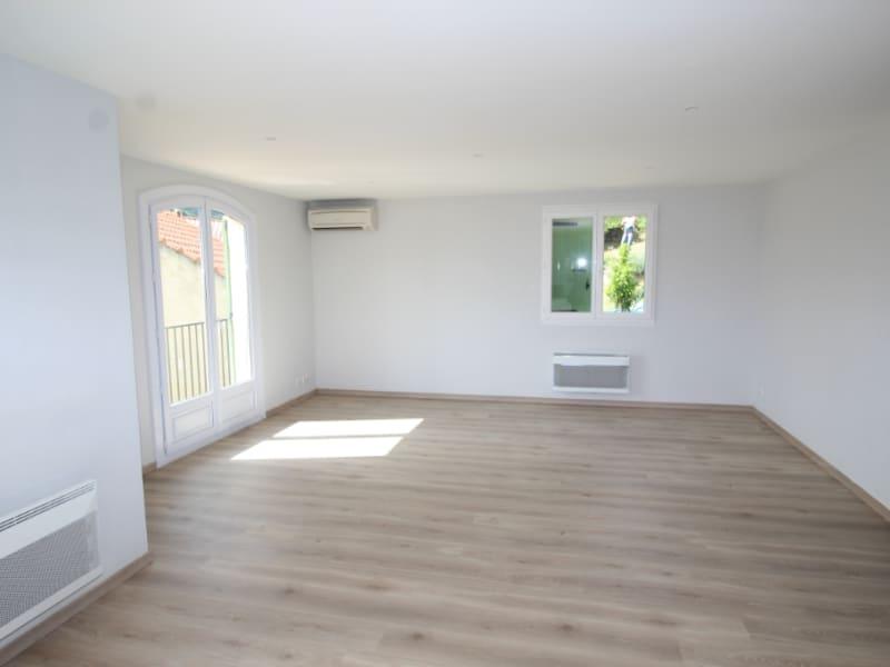 Rental apartment Collioure 900€ CC - Picture 5