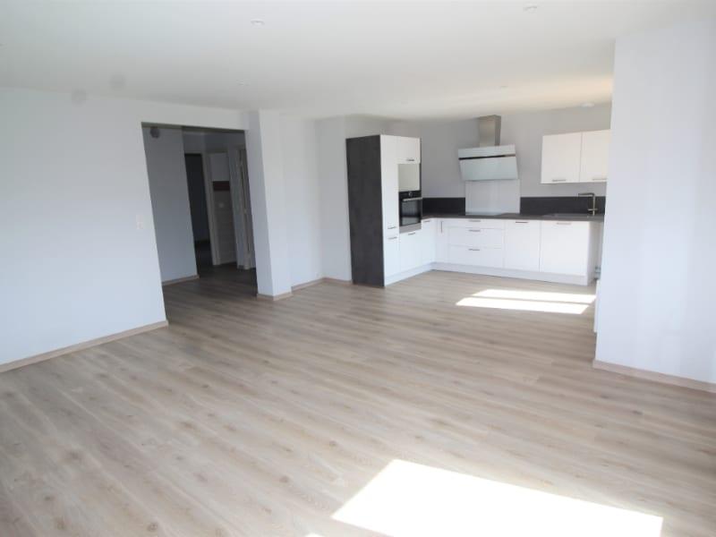 Rental apartment Collioure 900€ CC - Picture 6