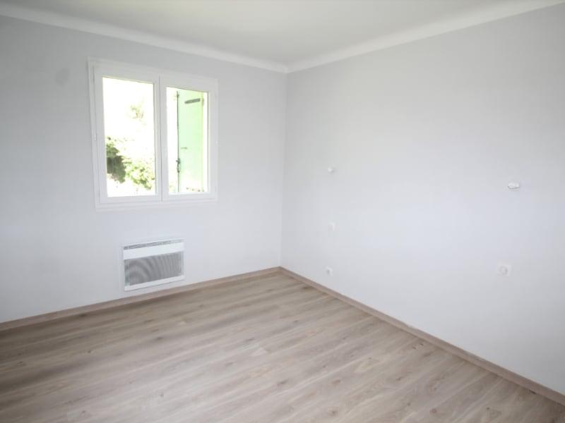 Rental apartment Collioure 900€ CC - Picture 7