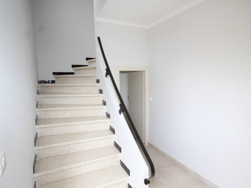 Rental apartment Collioure 900€ CC - Picture 8