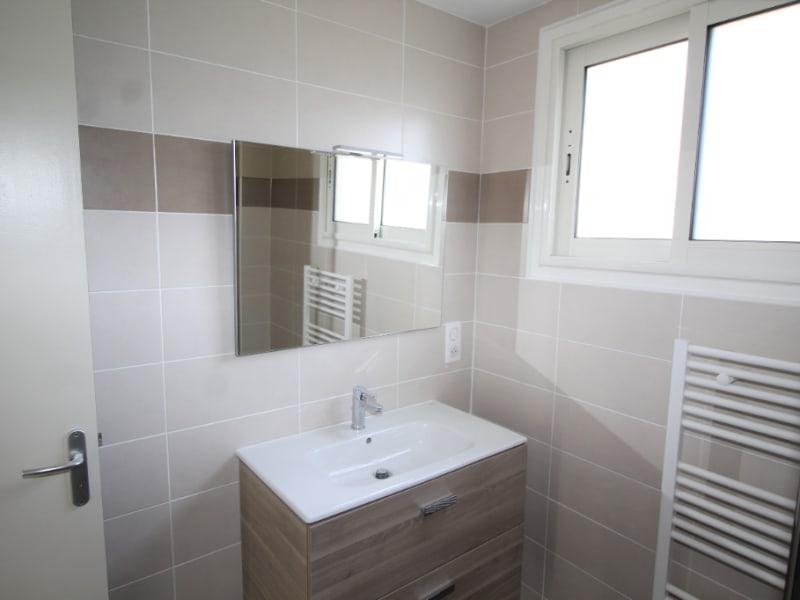 Rental apartment Collioure 900€ CC - Picture 9