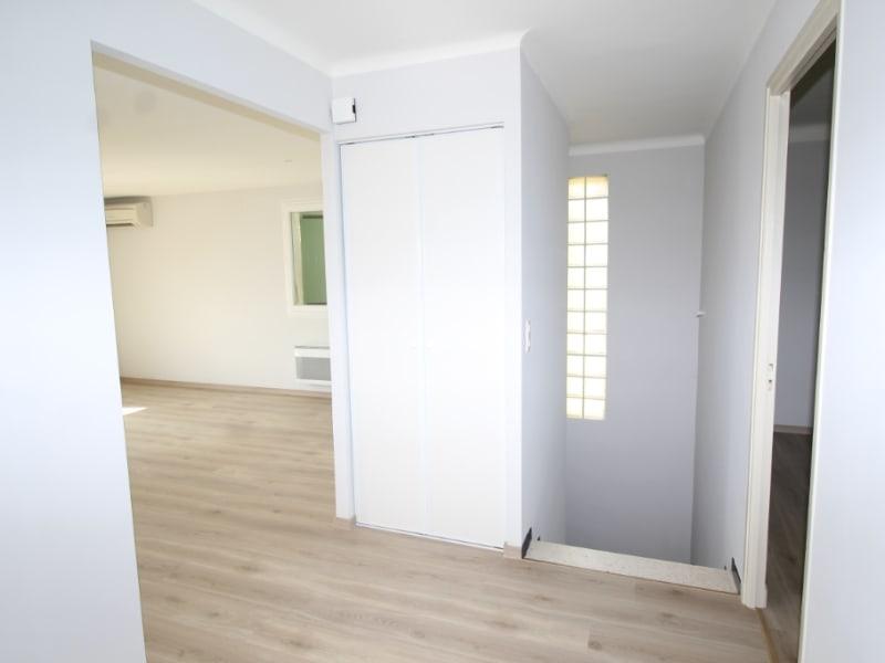 Rental apartment Collioure 900€ CC - Picture 10