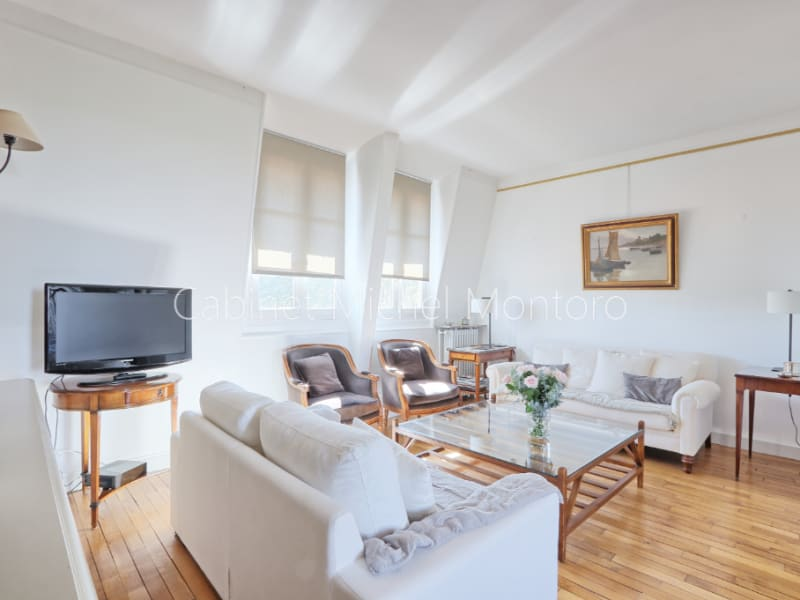 Vente appartement Saint germain en laye 1196000€ - Photo 3