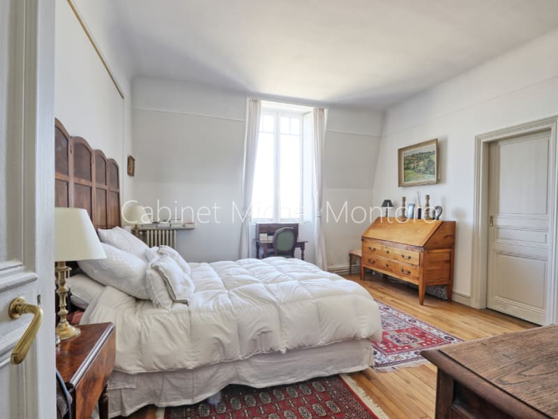 Vente appartement Saint germain en laye 1196000€ - Photo 5