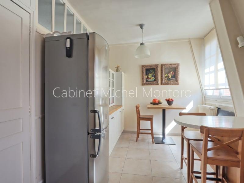 Sale apartment Saint germain en laye 1196000€ - Picture 6