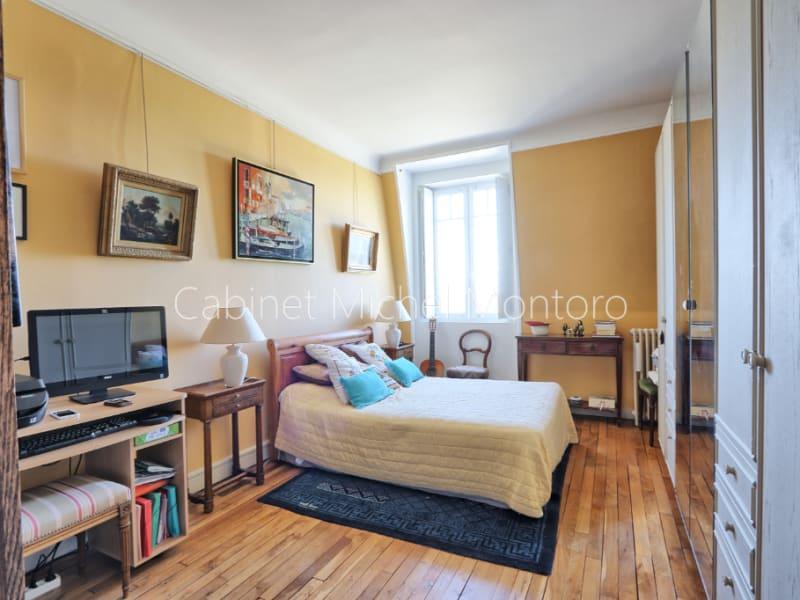 Sale apartment Saint germain en laye 1196000€ - Picture 7