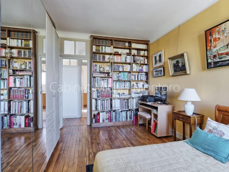Vente appartement Saint germain en laye 1196000€ - Photo 8