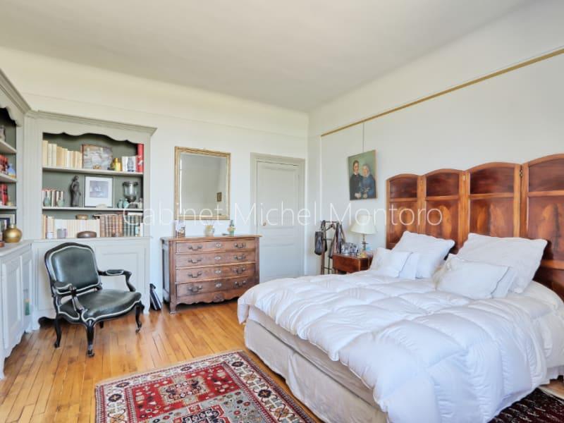 Vente appartement Saint germain en laye 1196000€ - Photo 9