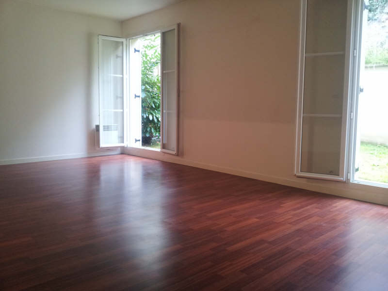 Location appartement Andresy 632€ CC - Photo 3