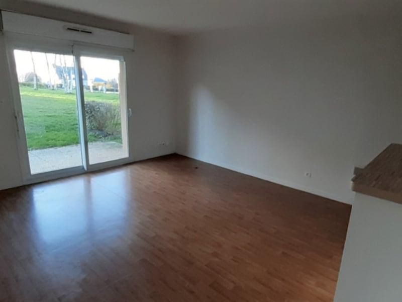 Vente appartement Saint jean brevelay  - Photo 2