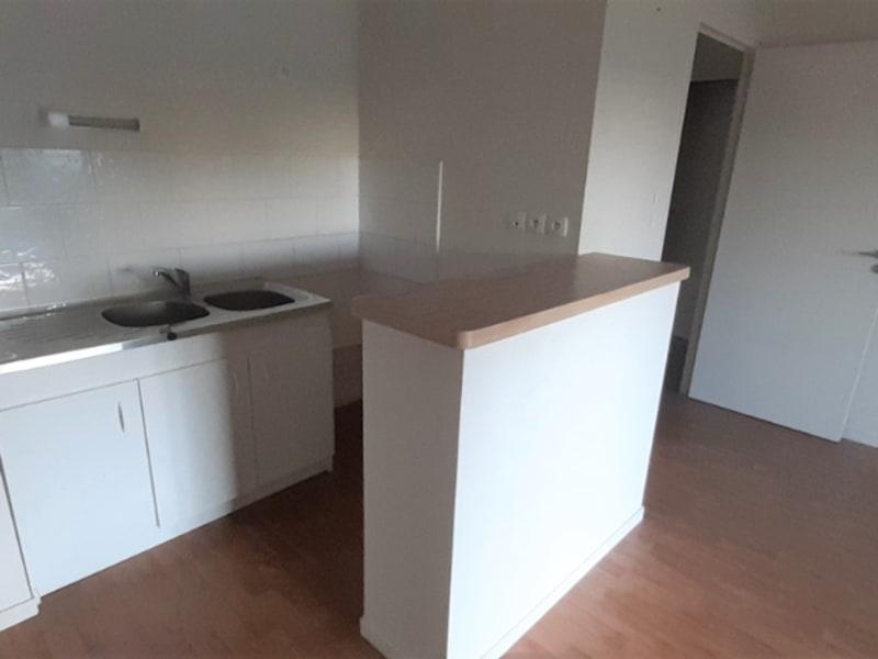 Vente appartement Saint jean brevelay  - Photo 3
