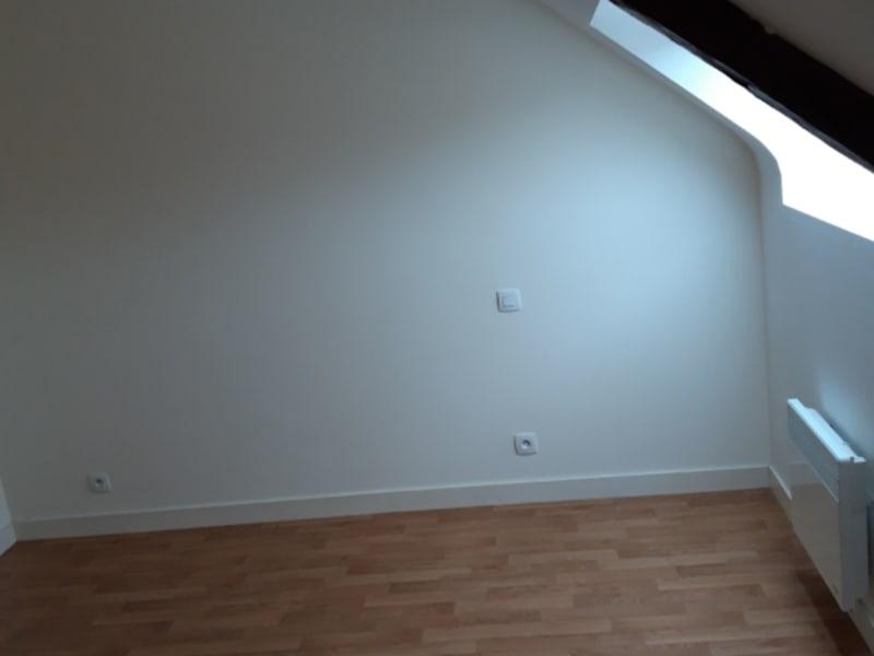 Rental apartment Saint jean brevelay 450€ CC - Picture 3