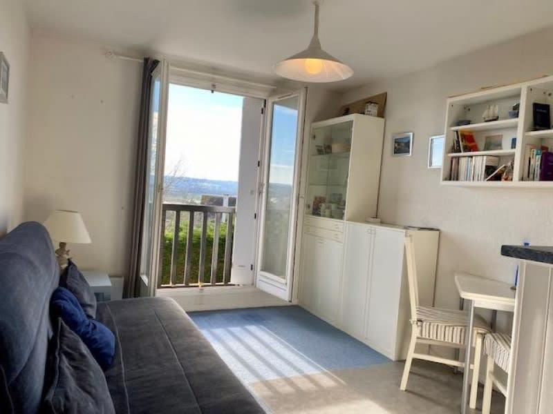 Sale apartment Blonville sur mer 77000€ - Picture 2