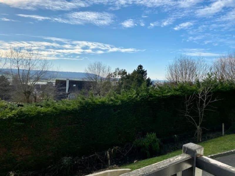 Sale apartment Blonville sur mer 77000€ - Picture 3