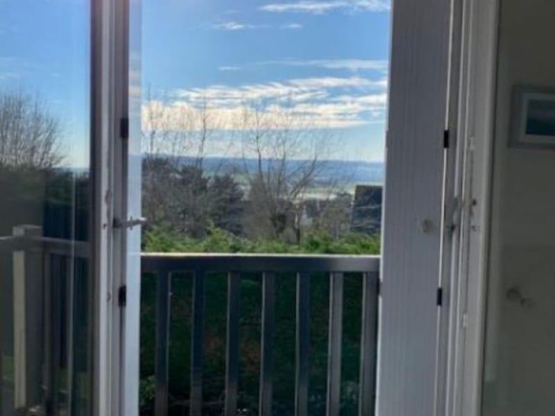Sale apartment Blonville sur mer 77000€ - Picture 4