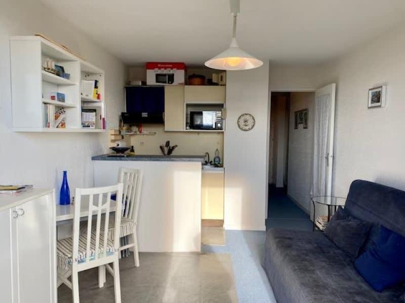 Sale apartment Blonville sur mer 77000€ - Picture 5