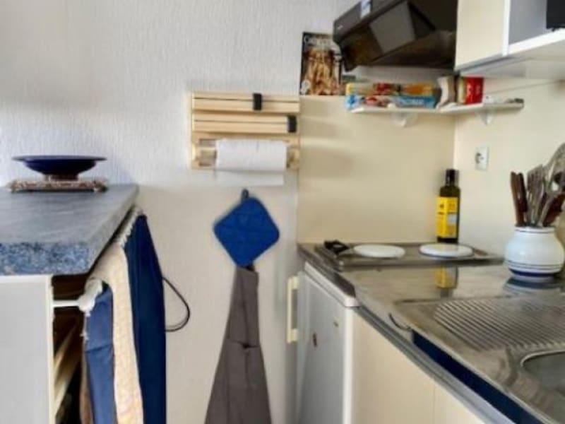 Sale apartment Blonville sur mer 77000€ - Picture 6