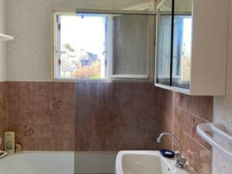 Sale apartment Blonville sur mer 77000€ - Picture 9