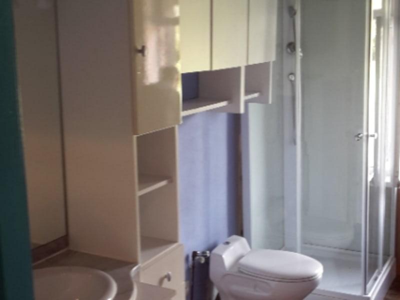 Rental house / villa Bomy 450€ CC - Picture 3