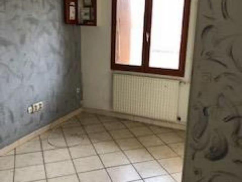 Sale house / villa Champvert 50000€ - Picture 7