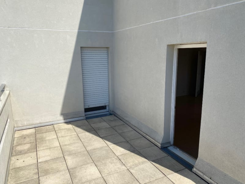 Sale apartment Ermont 231000€ - Picture 4