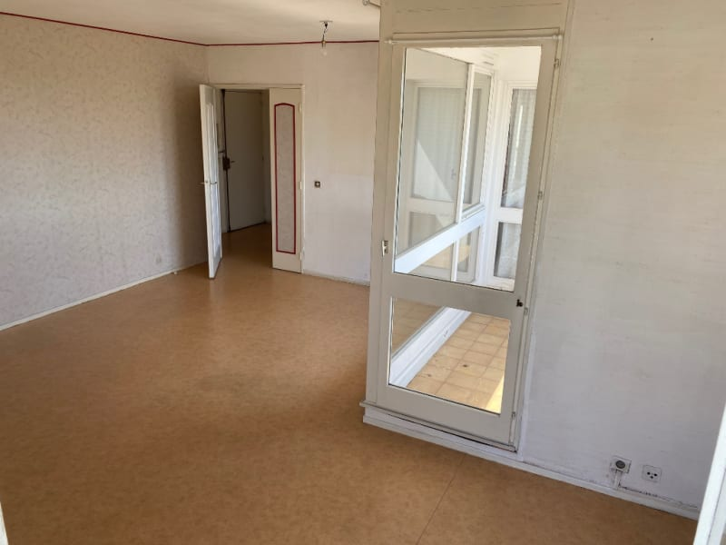 Sale apartment Ermont 231000€ - Picture 5