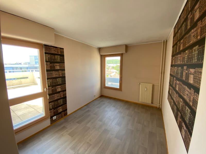 Sale apartment Ermont 231000€ - Picture 6