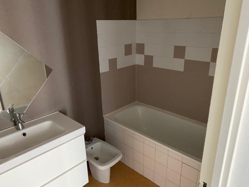 Sale apartment Ermont 231000€ - Picture 8