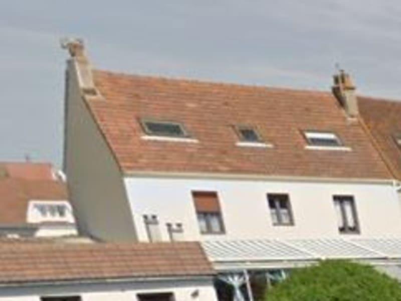 Sale house / villa Audresselles 569000€ - Picture 1