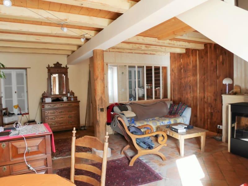 Sale house / villa La couarde sur mer 577000€ - Picture 2