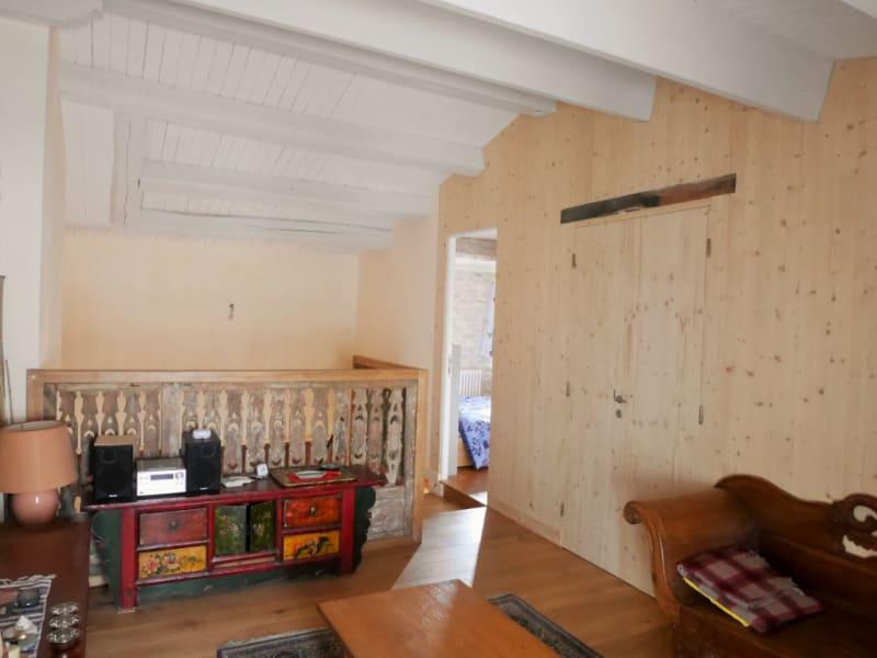 Sale house / villa La couarde sur mer 577000€ - Picture 5