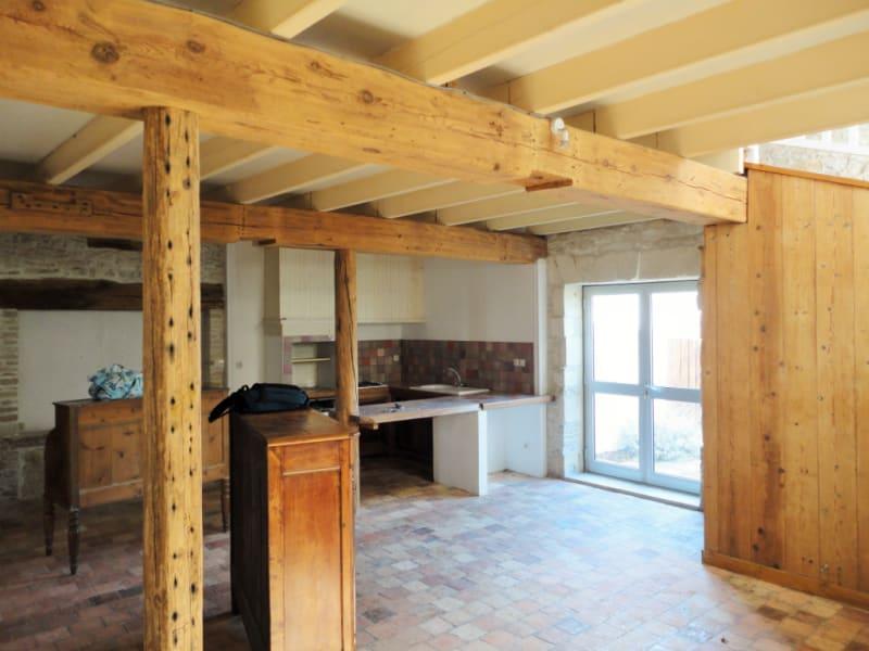 Sale house / villa La couarde sur mer 1050000€ - Picture 3