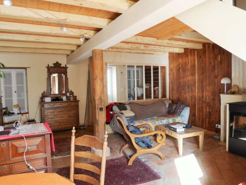 Sale house / villa La couarde sur mer 1050000€ - Picture 5