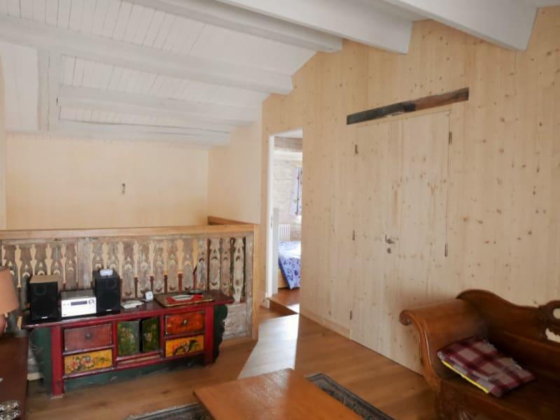 Sale house / villa La couarde sur mer 1050000€ - Picture 11