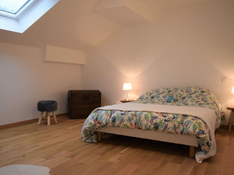Vente maison / villa Villaz 790000€ - Photo 6