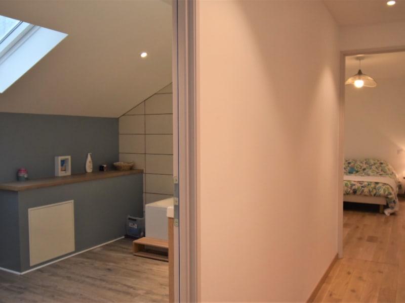 Vente maison / villa Villaz 790000€ - Photo 7