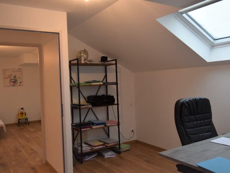 Vente maison / villa Villaz 790000€ - Photo 10