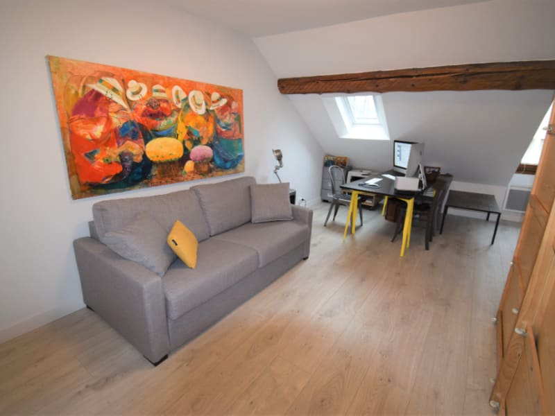 Vente appartement Annecy 680 000€ - Photo 5