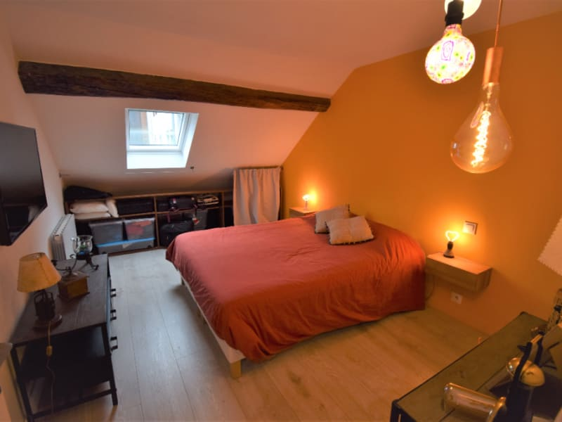Vente appartement Annecy 680 000€ - Photo 8