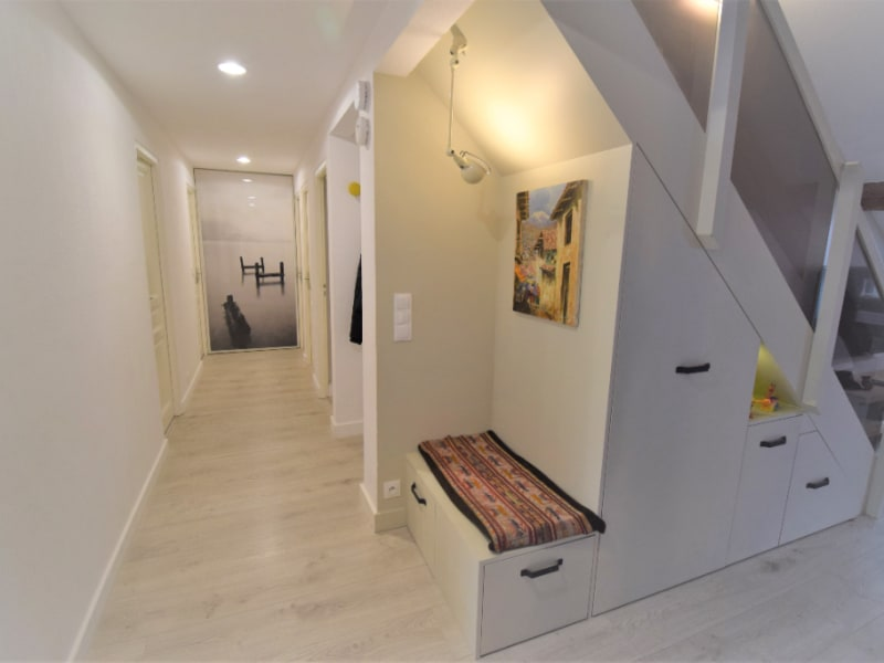 Vente appartement Annecy 680 000€ - Photo 9