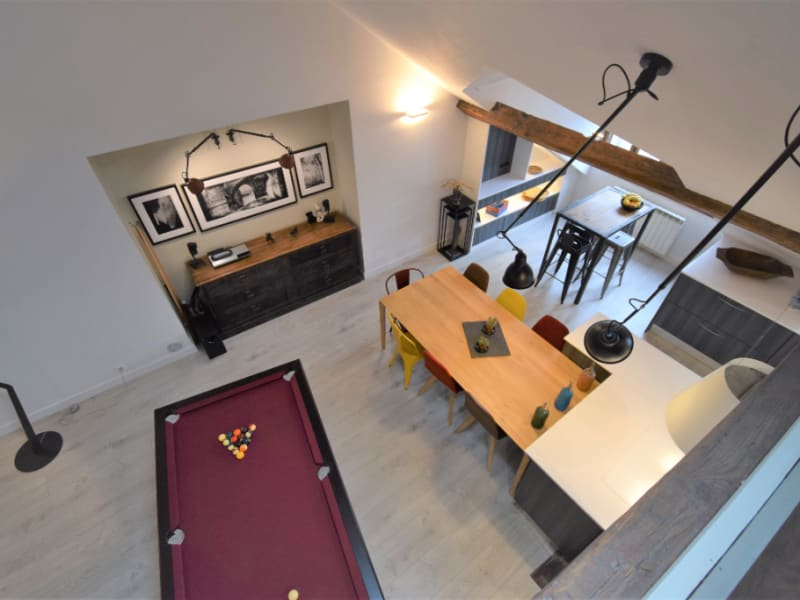 Vente appartement Annecy 680 000€ - Photo 11