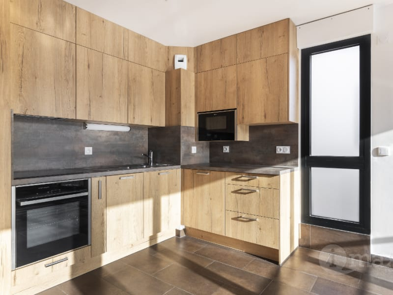 Vente appartement Clichy 650000€ - Photo 3