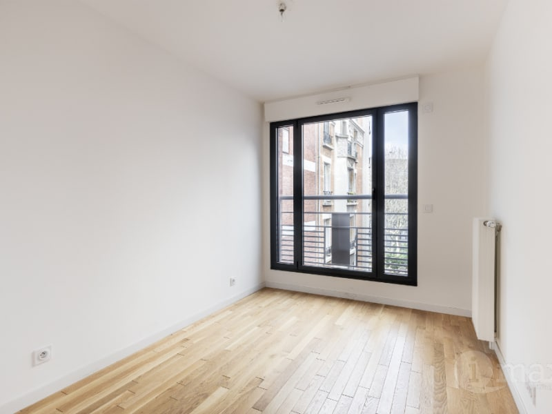 Vente appartement Clichy 650000€ - Photo 5