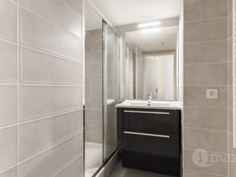Vente appartement Clichy 650000€ - Photo 8