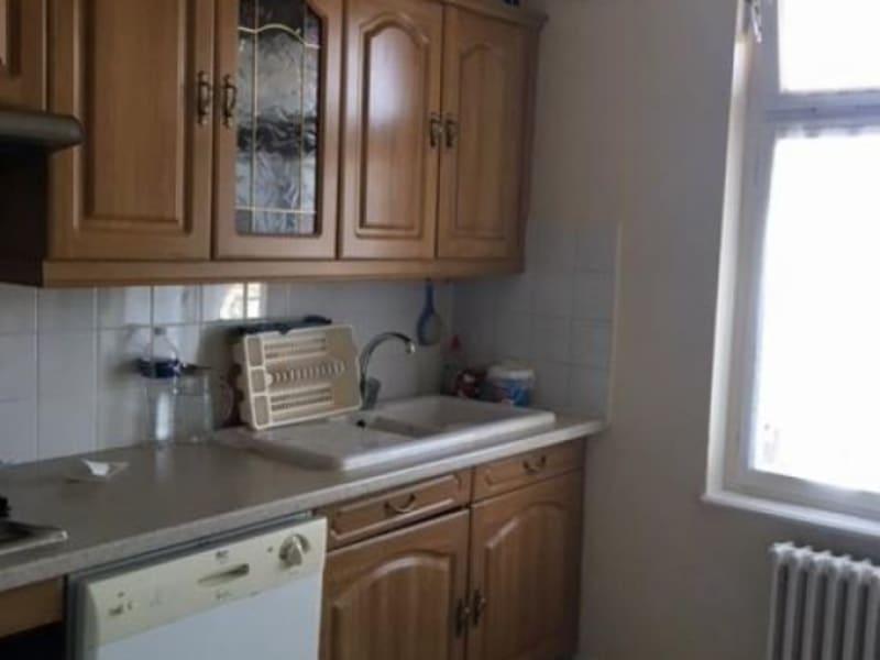 Sale apartment Strasbourg 96300€ - Picture 2