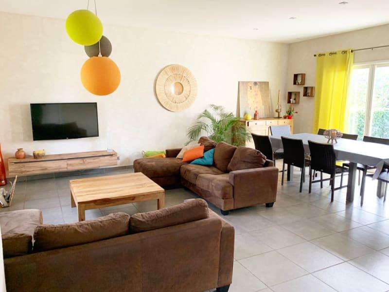 Vente maison / villa Ternay 538000€ - Photo 2